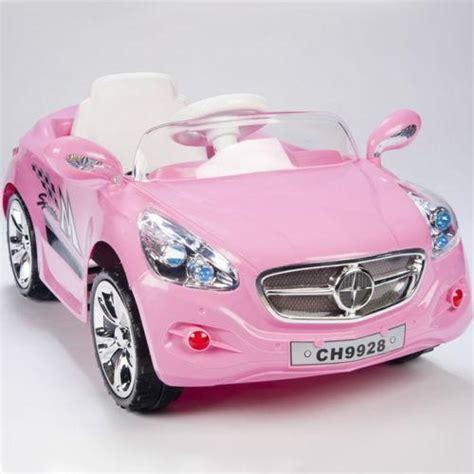 Set Japan Kid By Z Shop cars toys hobbies ebay