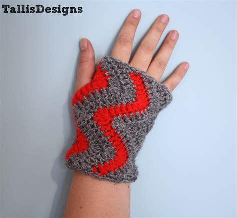 crochet gloves crochet gloves model knitting gallery
