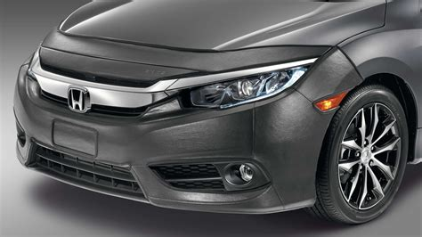 Honda Jazz Led Package Front Grill All New Jazz Drl Diskon accessories honda city 2017 best accessories 2017
