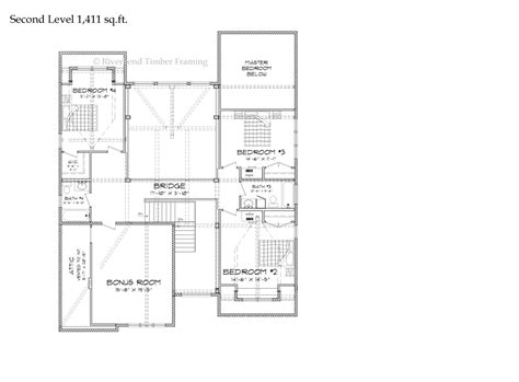 mountain view floor plans mountain view home floor plans home photo style
