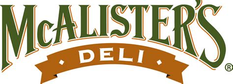 Mcalister S Deli Gift Card - mcalister s deli giving away gift cards with win one gift one holiday promotion