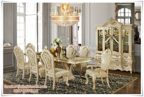 Kursi Meja Makan Duco Kursi Minimallis Kursi Tamu Sofa set kursi makan mewah duco set kursi makan kursi makan