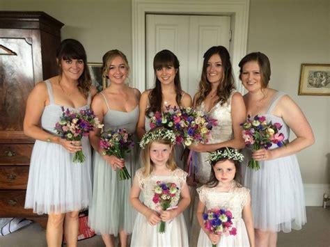 Wedding Hair And Makeup Somerset by A Cadbury Court Wedding Hair And Makeup Somerset