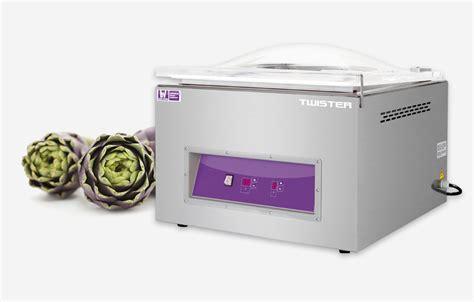 macchine per il sottovuoto alimentare macchine sottovuoto professionali per ristorazione e packaging