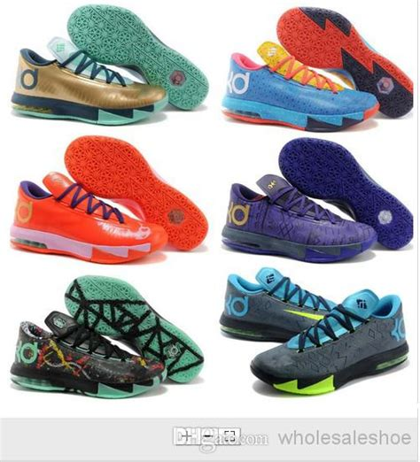 what are the best basketball shoes 2014 best basketball shoes of 2014 28 images 2014 cheap