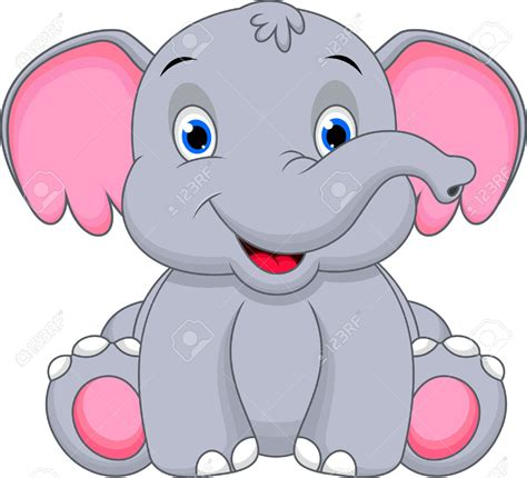 imagenes animadas elefante my caption com gallery dibujos animados de elefantes