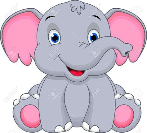 imagenes infantiles elefantes my caption com gallery dibujos animados de elefantes