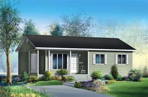 Casa Ti fachadas de casas 11 metros de frente planos de casas