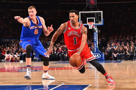 nba chicago bulls derrick rose remains confident in his game trading for derrick rose is such a knicks thing to do gq