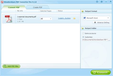 best way to convert pdf to word best way to convert scanned pdf to excel