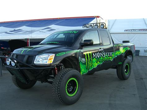 videos de monster truck 4x4 enero 2013 carros monter