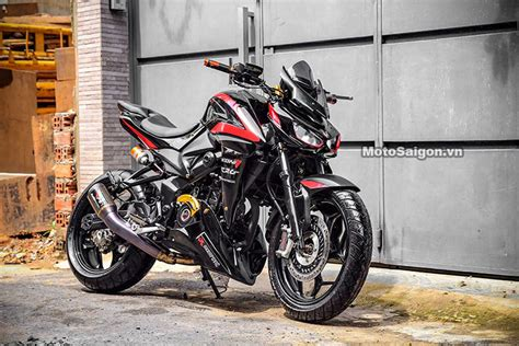 Pulsar 200 Ns Modified Newhairstylesformen2014 Com | pulsar 200 ns 2016 modified newhairstylesformen2014 com