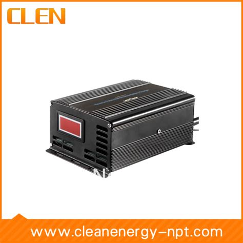 Charger Accu 12v 10a Rayden Protection Limited 12v 10a high frequency lead acid battery charger car battery charger for battery maintenance