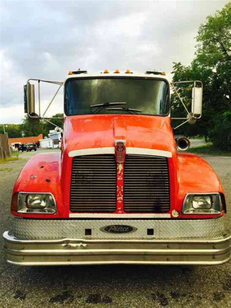 kenworth t300 for sale canada used kenworth t300 crew cab for sale html autos post