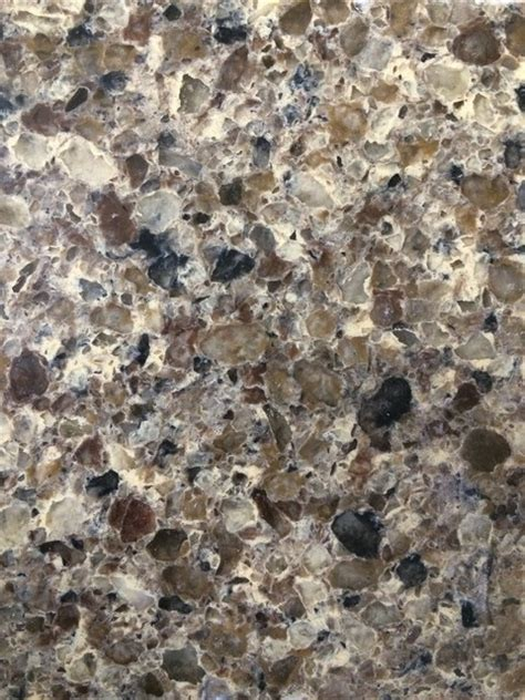 Bavaria Quartz Countertop hanstone bavaria quartz kitchen countertops new york