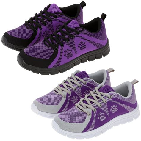 purple shoos in drug stores purple paw training shoes the animal rescue site