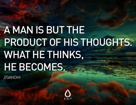 as a man thinketh as a man thinketh quotes quotesgram
