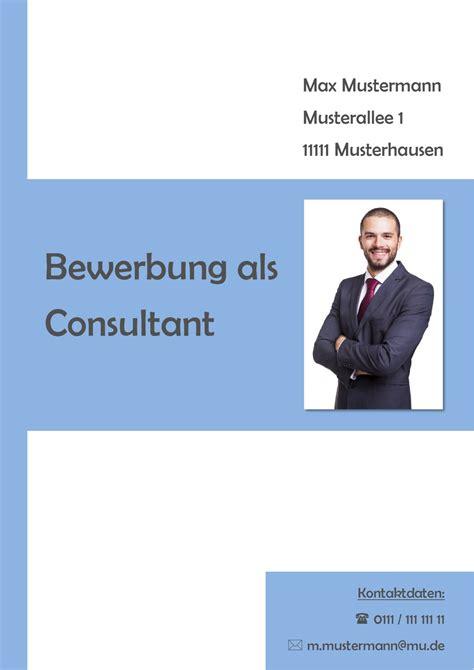 Bewerbungsunterlagen Aufbewahren Deckblatt In Der Bewerbung 252 Ber 100 Kostenlose Muster