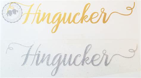 Glitzerfolie Gold by Hingucker Archives Leabella Handgemacht In