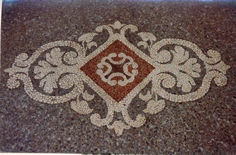 pavimenti in palladiana pavimenti palladiana pavimento per interni