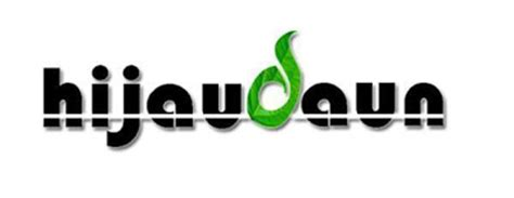 download mp3 album hijau daun free download mp3 band hijau daun free mp3 and video