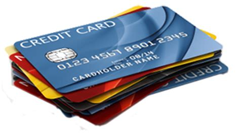 Forum Credit Union Debit Card 5 Best Credit Cards For Shopping And Cashback