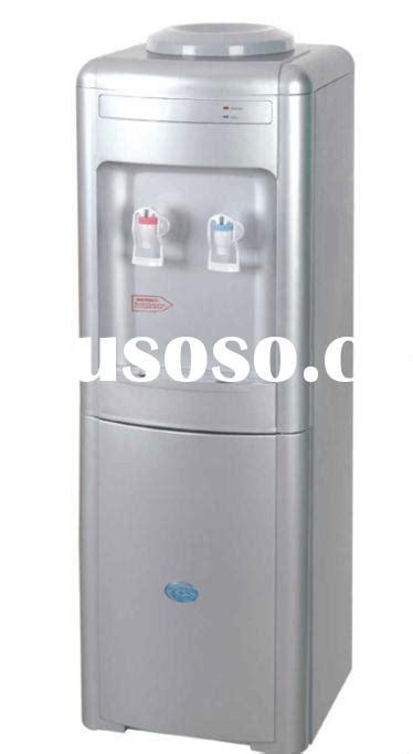 Water Dispenser On Sale refrigerators on sale clearance refrigerators on sale