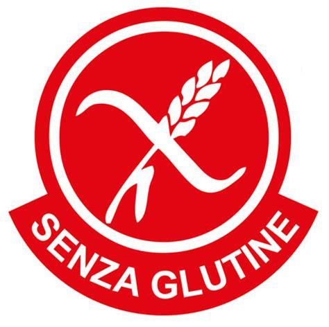 elenco alimenti con glutine cereali con e senza glutine
