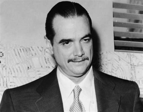 howard hughes and the true story behind rules don t apply time image gallery howard hughes mental illness