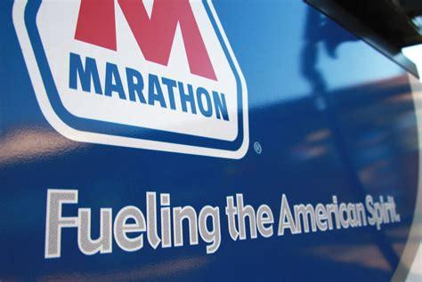 Marathon Gas Gift Card - marathon gas station gift card marathon gas station gift card papa johns in arlington
