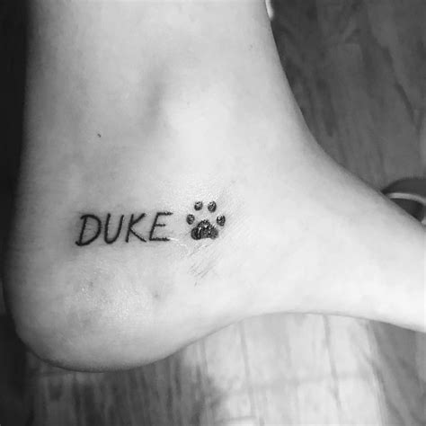 rip dog tattoo designs 25 best ideas about memorial tattoos on