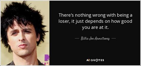hairstyles of the damned punk planet books joe meno top 25 quotes by billie joe armstrong of 178 a z quotes