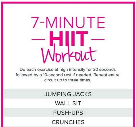 10 minute cardio workout for beginners most popular