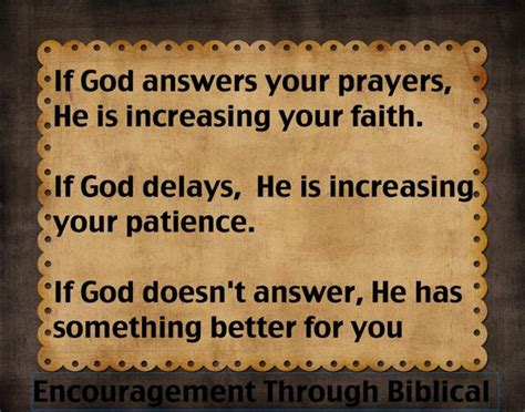 what is prayer how to pray to god the way you talk to a friend christian questions books god answers prayers quotes quotesgram