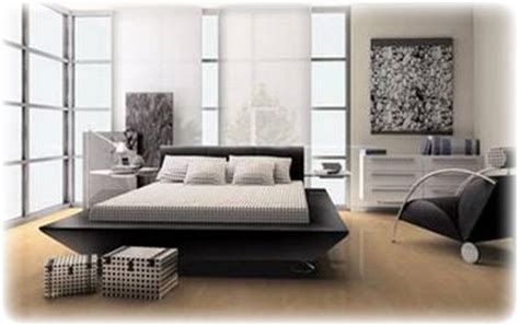 modern french bedroom furniture modern bedroom furniture cheap popular interior house ideas