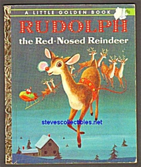 brewdolph the hop nosed reindeer books 17 best images about rudolph and the misfits on