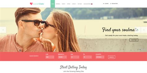 10 Major For Successful Dating by Millionaire Dating Best Millionaire Dating Of
