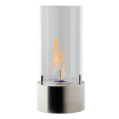 Buy Ethanol Fireplace by Table Top Bio Ethanol Fireplace Glass Style Buy