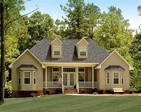 catalogo casa catalogo de casas
