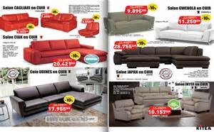 kitea meuble tv images