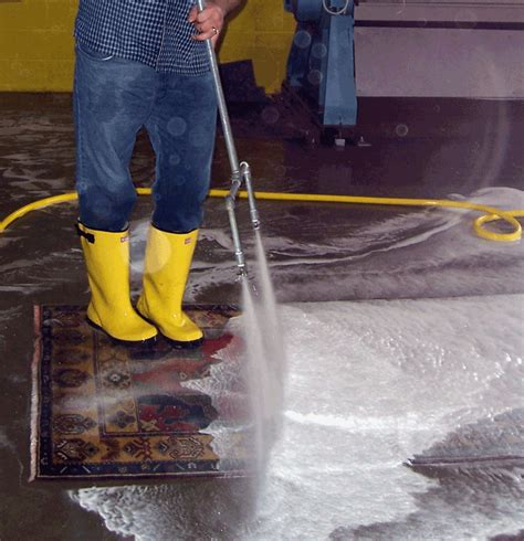 pressure wash area rug does your home need a clean expert diyer shares 10 must follow tips for the deepest clean