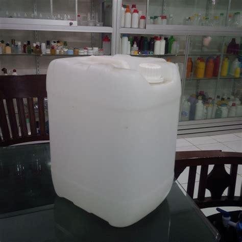 Tempat Sah Plastik Injak 10 Lt cv almut plastik
