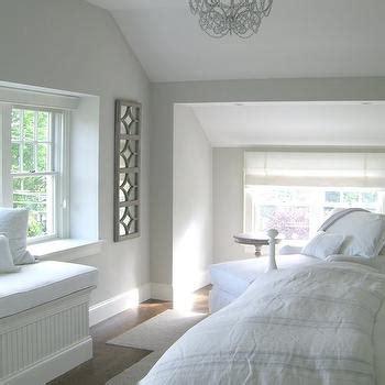 beadboard in bedroom light and airy bedroom design ideas