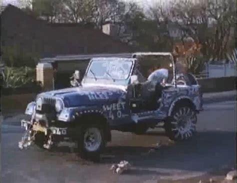1991 Jeep Cj 7 imcdb org 1976 jeep cj 7 in quot sweet n 1991 quot