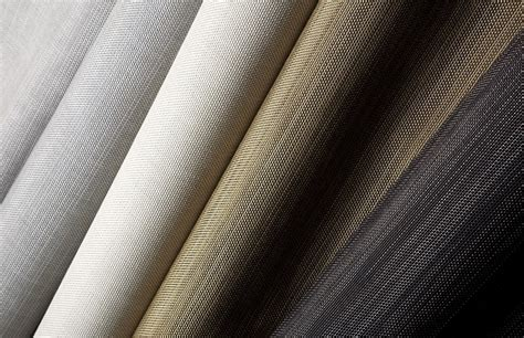 awning fabric prices sunbrealla textured awning fabrics jt s outdoor fabrics