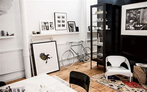apartment design guide the stylish traveler s guide to shopping in nyc travel