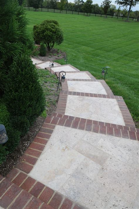 63 best images about front stoop walkway ideas on pinterest