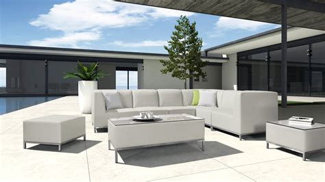 furniture stunning modern outdoor furniture home modern