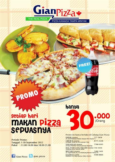 contoh iklan makanan contoh iklan layanan masyarakat yang menarik contoh 36