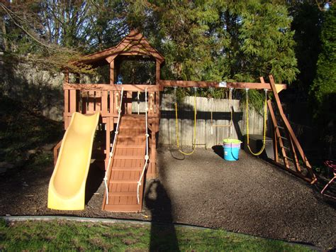hills swing set exterior painting experts in short hills njfinal touch